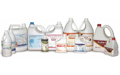 https://adisanlabs.com/wp-content/uploads/2019/03/Liquid-disinfectants.png